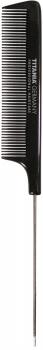 Расческа для укладки волос Titania 1806/2 (1806-2)
