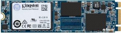 Kingston SSD UV500 960GB M.2 2280 SATAIII 3D NAND TLC (SUV500M8/960G)