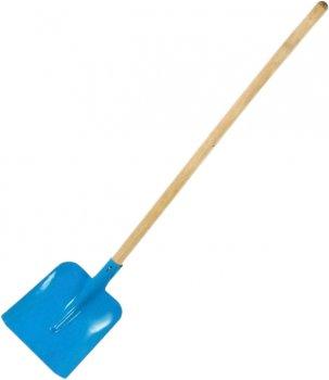 Лопата Juco для песка P100 (L4002)
