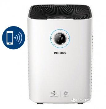 Очиститель воздуха PHILIPS AC5659/10 (WI-FI)