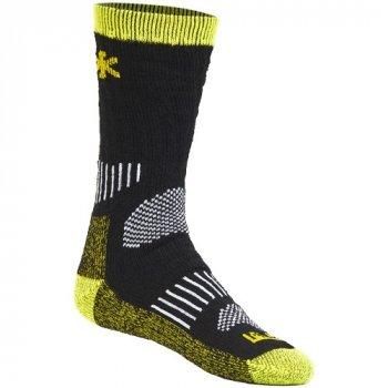 Носки Norfin Balance Wool T2P