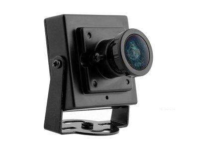 Камера BauTech HD 700TVL Аэрофотосъемка (1000-922-00)