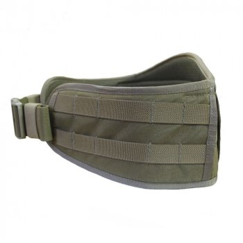 Тактичний ремінь FLYYE BLS Belt CB (FY-BT-B003-L-CB)