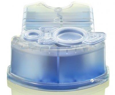 Картридж BRAUN Clean&Renew CCR6