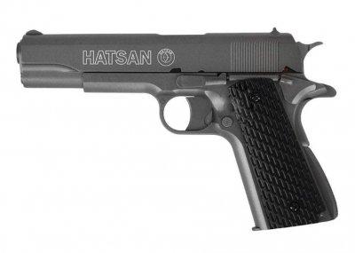 Пневматичний пістолет Hatsan H-1911