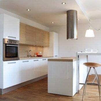Островная потолочная кухонная вытяжка Faber CYLINDRA IS./4 EV8 X A37 Classic PRO (1-CYLINDRA IS./4 EV8 X A37)