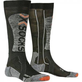 Термошкарпетки X-Socks SKI ENERGIZER LT 4.0 колір B053 (XS-SSNGW19U)