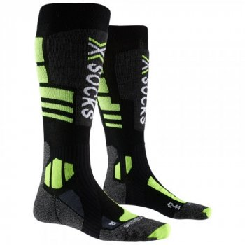 Термошкарпетки X-Socks SNOWBOARD 4.0 колір B054 (XS-WSSNW20U)