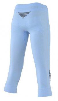 Термобілизна X-Bionic Energizer Pants Medium Woman колір XB5 (I20105)