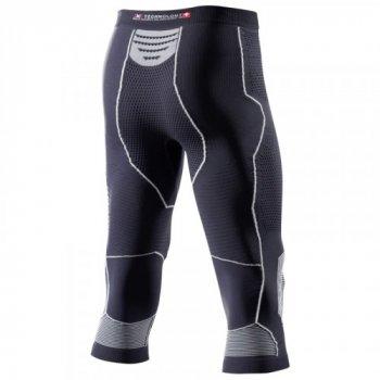 Термобілизна X-Bionic MOTORCYCLING MAN LIGNT UW Pants MEDIUM-XXL колір G087 (20291)