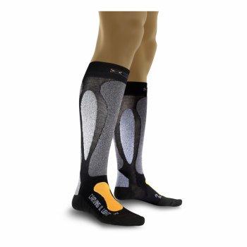 Термошкарпетки X-Socks CARVING ULTRALIGHT колір B078 (X020022)