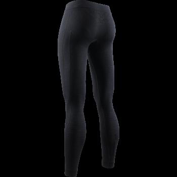 Термобілизна X-Bionic Apani 4.0 Merino Pants Women колір B026 (AP-WP05W19W)