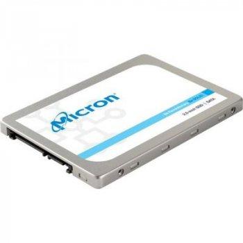 """Накопичувач SSD 2.5"""" 1TB MICRON (MTFDDAK1T0TDL-1AW1ZABYY)"""