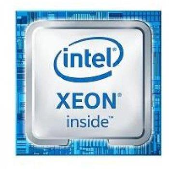 Процессор серверный INTEL Xeon W-2235 6C/12T/3.8GHz/8.25MB/FCLGA2066/TRAY (CD8069504439102)