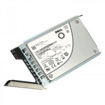 Накопичувач SSD для сервера Dell 240G M. 2 Drive for BOSS (400-ASDQ)