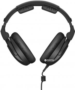 Навушники Sennheiser HD 300 PRO (508288)