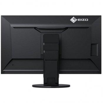 Монітор EIZO EV2785-BK