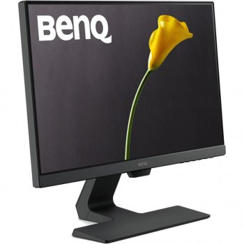 Монитор BENQ GW2283 Black