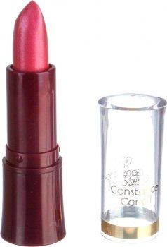 Помада для губ Constance Carroll Fashion Colour 231 summer plum c витамином Е и UV защитой 4 г (5021371982318)