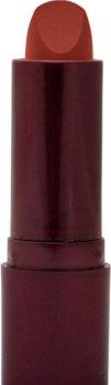 Помада для губ Constance Carroll Fashion Colour 366 coffee shimm c вітаміном Е і захистом UV 4 г (5021371628452)