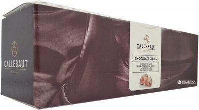 Шоколадні стики Callebaut Chocolate Sticks 1.6 кг (5410522082074)