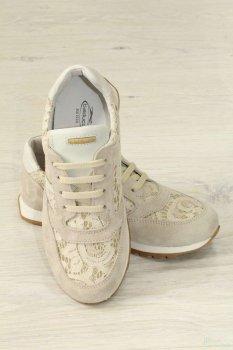 (2126000271313) Кросівки повсякденні Balducci RU Різнобарвний