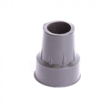 Накостыльник № 21 MED-01-0121