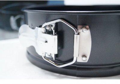 Форма для выпечки Schtaiger SHG -1120
