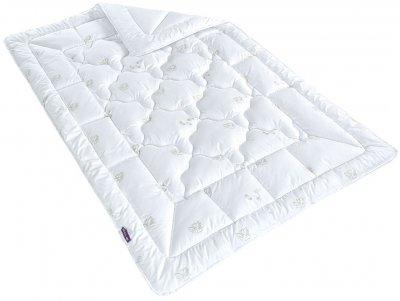 Ковдра Sei Design Soft 200x220 (4820182656514)
