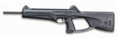 Гвинтівка пневматична Beretta Cx4 Storm
