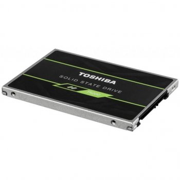 """Накопичувач SSD 2.5"""" 480GB OCZ (THN-TR20Z4800U8)"""