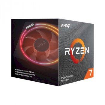 Процессор AMD AM4 Ryzen 7 3700X 3.6GHz 32MB sAM4 BOX 100100000071BOX гарантия 36 мес