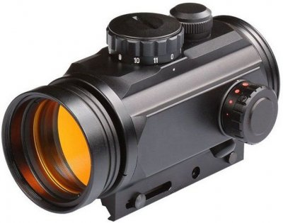 Прицел DELTA OPTICAL Multi Dot HD36 (F00204317)