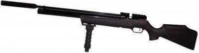 Пневматична гвинтівка PCP Ekol Esp1450H