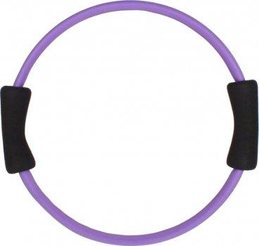 Кольца для пилатеса