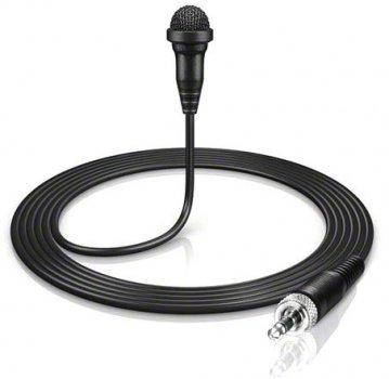 Мікрофон Sennheiser ME 2-II (507437)