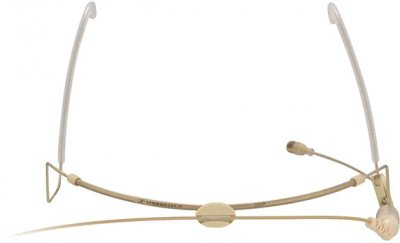 Мікрофон Sennheiser HSP 2-EW-3 (9872)