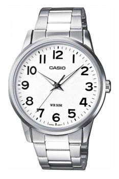 Чоловічий годинник Casio MTP-1303PD-7BVEF