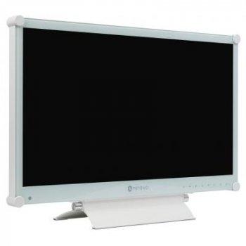 Монитор Neovo MX-24 WHITE