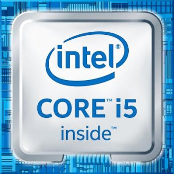 Процессор INTEL Core™ i5 9600KF (CM8068403874410)