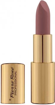 Помада Pierre Rene Royal Mat Lipstick 04 Toffee Cream 4.8 г (3700467826171)