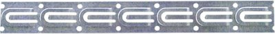 ComfortFast 20x20 Монтажна стрічка 20м (19808196)