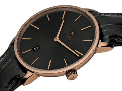 Мужские часы RADO 01.766.6068.3.416/R14068166