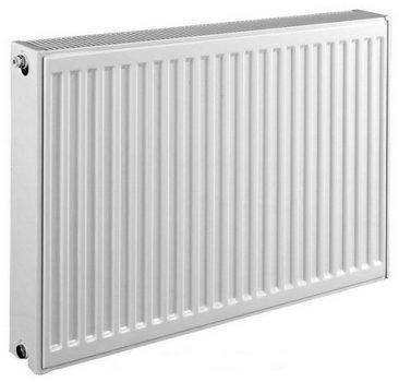 Радиатор стальной HEATON 500x1200 тип 22 н/п (80788)