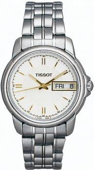 Мужские часы TISSOT T55.8.483.11