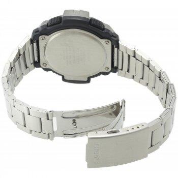 Чоловічі годинники CASIO SGW-300HD-1AVER