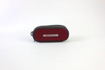 Чохол для акустики MAD M-Keeper (S-Size) бордовий (677671-007)