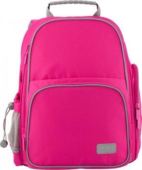 Рюкзак укомплектованный Kite Smart для девочек 35 x 28 x 15 см 6-15 л Розовый (SET_K19-720S-1)