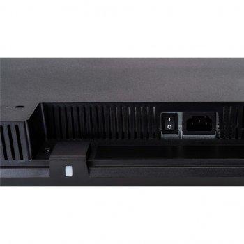 Монітор iiyama X4372UHSU-B1 (WY36X4372UHSU-B1)