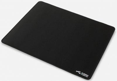 Игровая поверхность Glorious XL Control Speed Black (G-XL)